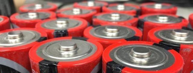 特斯拉新发现!与合作伙伴发现新锂电池技术路线