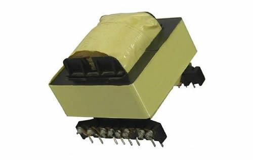 高频电子变压器基础知识详解