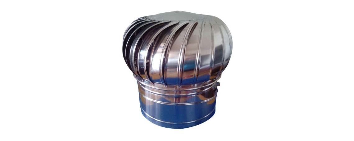 彩钢房顶风球怎么安装