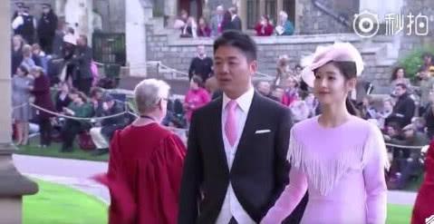 为什么说刘强东和奶茶妹妹不可能离婚?以下5点足以说明问题!