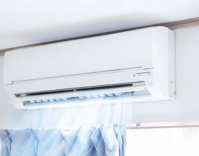 空调电源不拔也耗电?教你3种空调省电小妙招,轻松节省上千元