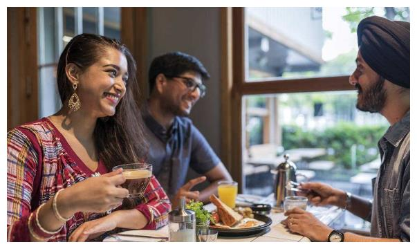 """这种印度特产""""饮料"""",扬言要超越可口可乐,但原材料让人难接受"""