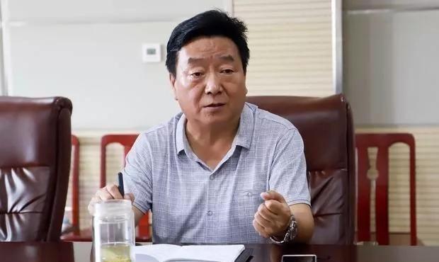 安阳市召开创文基础设施25条主次干道强弱电入地推进会