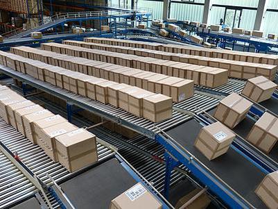 最新 機械制造行業精益生產方式現狀和改善策略