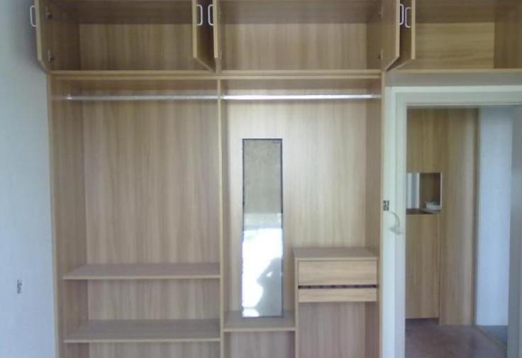 免漆板做衣柜,和刷油漆到底哪个好?木