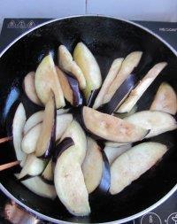 为什么别人做的茄子亚博线上娱乐官网会员注册比你的好?教你的厨师怎么做。