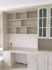 新房装修验收标准 木工、油漆篇