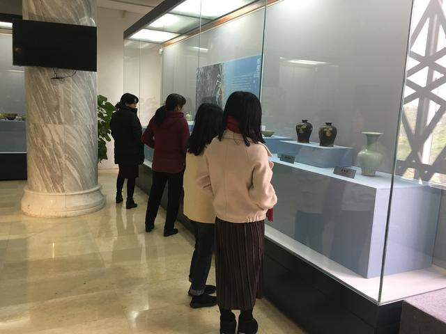 南江陶瓷精品展,今天云浮开展!
