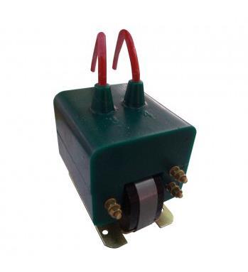 变压器的种类及特点是什么吗?