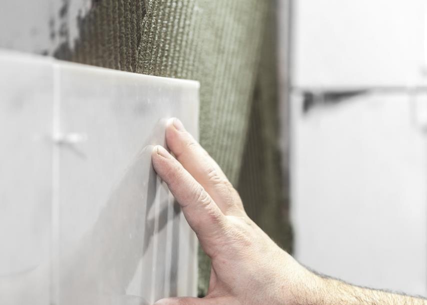 提醒:2种装饰常用材料,甲醛含量很高,必须小心处理!