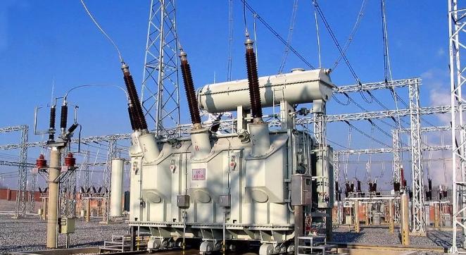 油浸式电力变压器交接试验作业方法