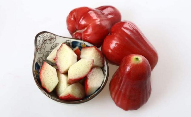 """口感最差的6种水果,你吃过几种?全吃过不是""""一般人"""""""