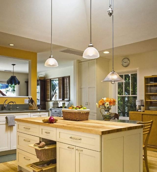 """厨房安装橱柜时,切记要加装""""这玩意"""",入住后才知道有多实用!"""