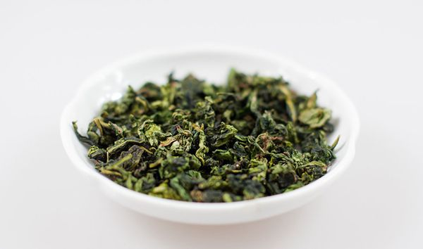 为提神,杭州小伙长期干嚼茶叶,结果直接进医院!