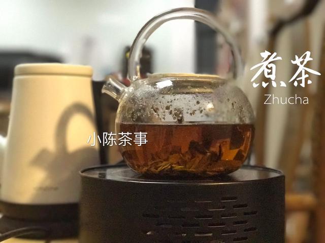 老白茶经典十二问,白茶基础分类、冲泡、保存知识一步到位!