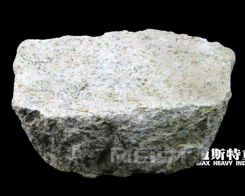 每小时100吨的花岗岩石料生产线配置方案有哪些?投资成本高吗?