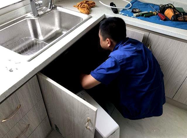 家居净水设备怎么选?有效选购有5招,饮用水安全关乎家人健康