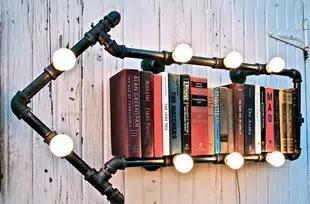 """最懂黑夜的""""灯"""",告诉你挑灯具的那些事"""