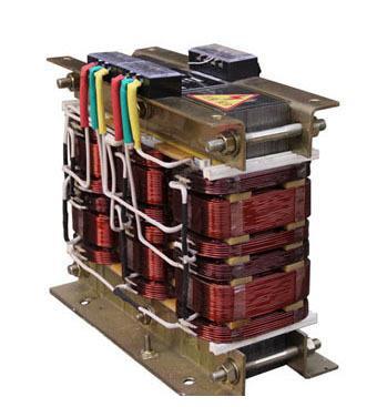 变压器的故障分析及处理之气味、颜色异常诊断