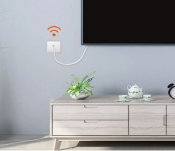 家里网速总不好?看看你家弱电箱里的配置有没有问题