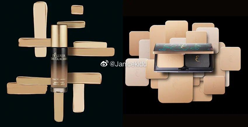 细柔聚光亚博娱乐平台全球网联亚博在线娱乐官网
