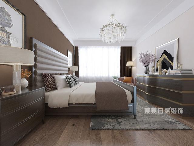 合肥卧室装修灯具风水讲究,合肥卧室装修灯具注意事项