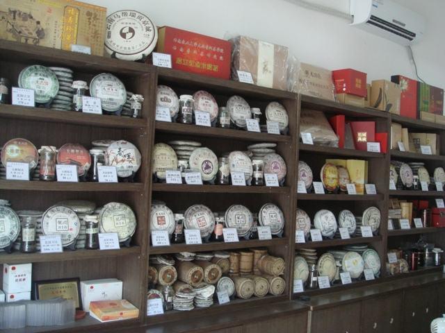 为啥街边卖茶叶和卖烟酒的店铺,没有顾客却不倒闭?原因太现实!