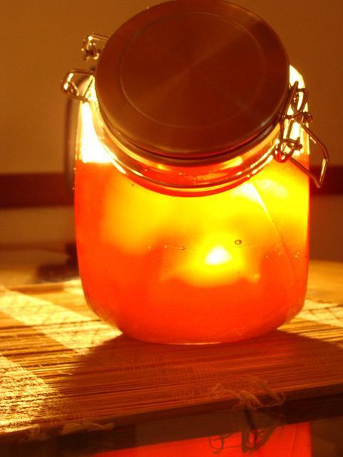 ?盘点6种保质期特别长的食物,蜂蜜上榜,最后一种原来是它