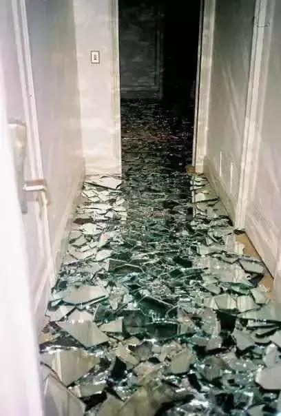 媳妇想在家里装这样地板