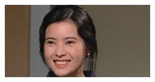"""蓝洁瑛的一生让人痛心,15日化妆师为她""""扮靓上路"""",一路走好"""