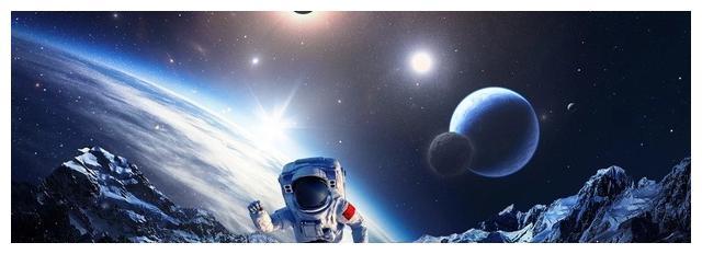 开采月球水资源,太阳能比挖井好用
