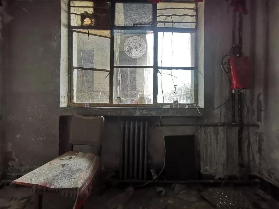 七年艰途该如何涅槃重生 蓝星兰州日化厂的变形记