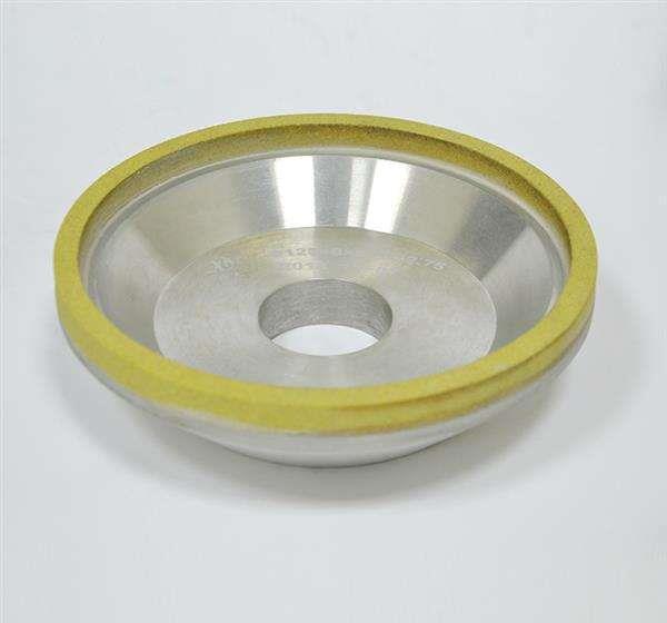 磨具:金刚石砂轮的应用在什么地方?使用过程中需要注意什么问题