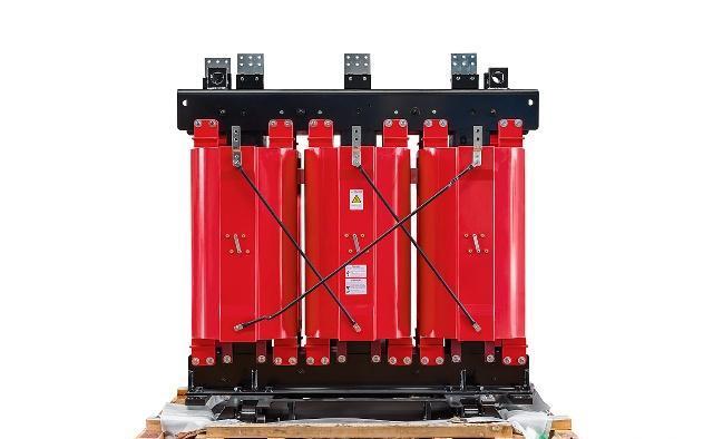 阐述变压器的负荷与损耗之间的关系