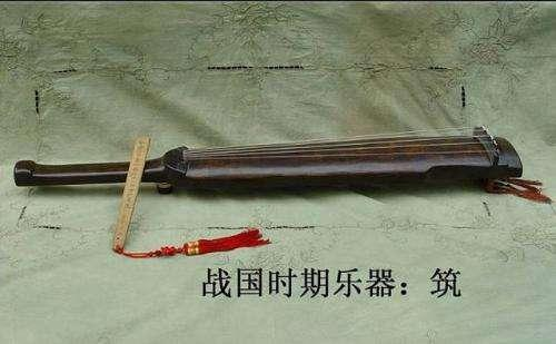 湖南中学发现一古墓,占地1万多平米,出土一乐器让专家很是不解