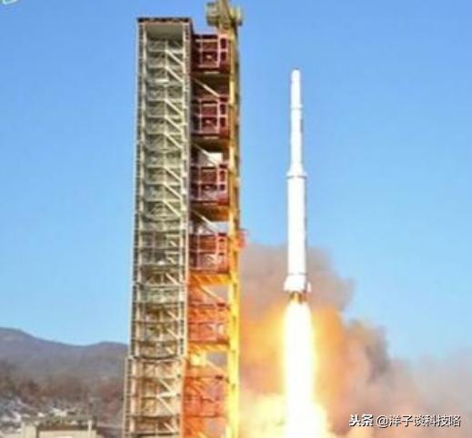 中国这一设备世界领先,美国想要拥有,中国:不分享技术
