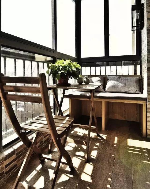 90㎡简北欧,简单,自然,充满生活的气息的家居!