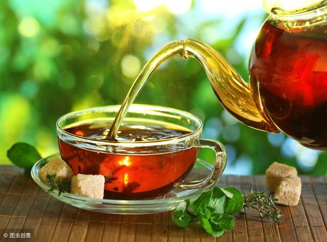 泡一次茶放多少茶叶合适?这个比例适合大多数人
