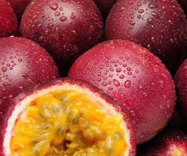 光看长相以为很好吃的水果,实际味道一言难尽,难怪人气不高