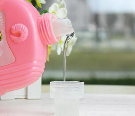 教你一个小妙招,羽绒服这样洗更干净,简单又实用!