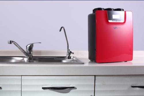 有钱人家里都会买这6种电器,入住才知有多实用,懊悔听..