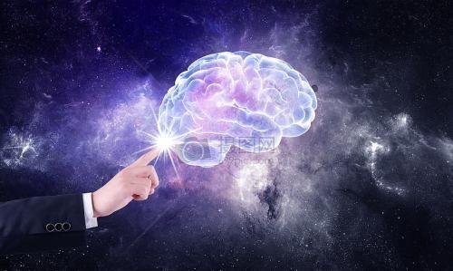 2500年前老子就知道了宇宙起源,没借助任何科学仪器