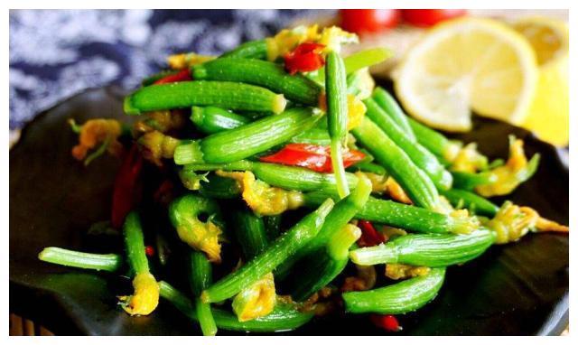这道菜营养又美味,原材料很便宜,来学一下