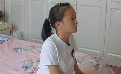 《变形计》农村女孩在阔少卧室看电视,看到电视内容后!网友炸锅