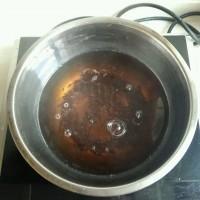 ?自制奶茶的做法步骤