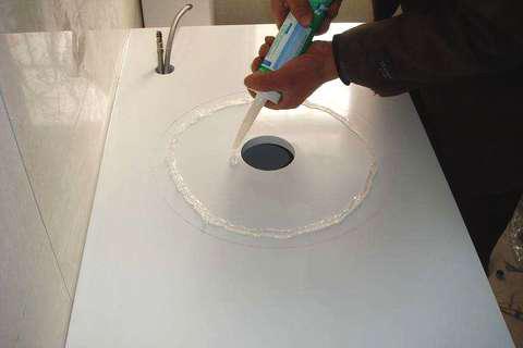 装修装饰新房,要谨慎使用这3种材料,它们会让甲醛超标太多!