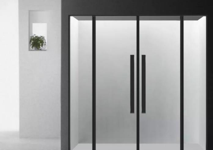 FRAE菲瑞智能卫浴:淋浴房该如何日常护理?小编给你支支招