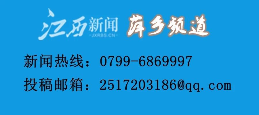 湘东这些路段10月20日开始 启用一批电子警察监控设备