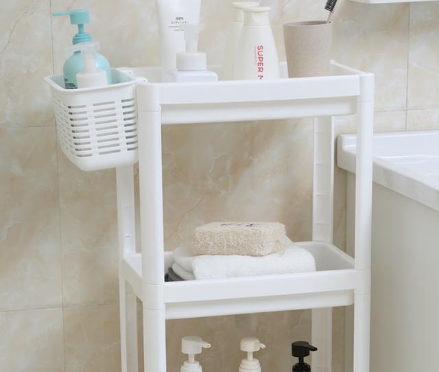装修完三套房子才知道:这6件卫浴用品,少一件都不好用