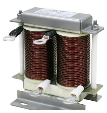 浅谈电力变压器火灾的扑救及注意事项(2)